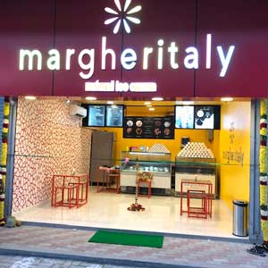 Margheritaly