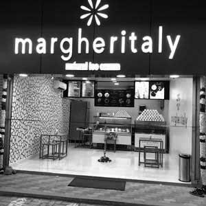 Margheritaly_bn