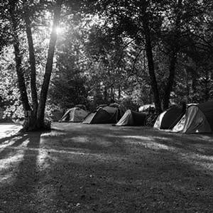 campeggio_bn
