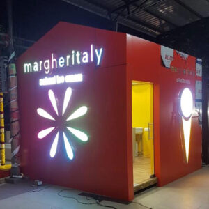 Margheritaly_2